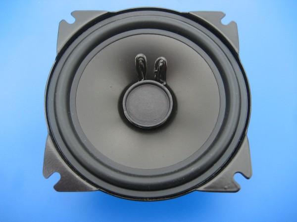Lautsprecher für SATELLIT 600 / 650
