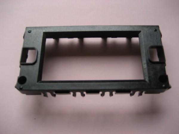 Display Rahmen für SATELLIT 600 / 650