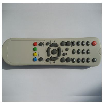 Telestar SR 20 SR20 Original Fernbedienung