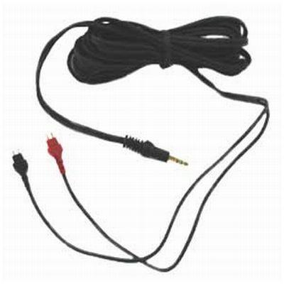 HD 535 545 3,5mm Kabel für Sennheiser Kopfhörer