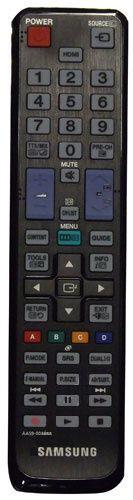 AA59-00465A Fernbedienung für LED Samsung