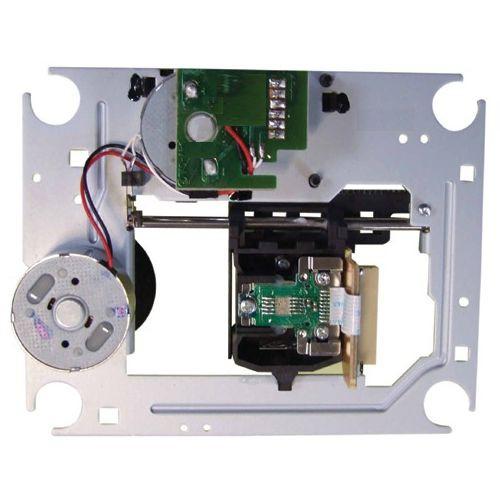CD-Laufwerk für Ovation CDS 8000 / 8120 GRUNDIG