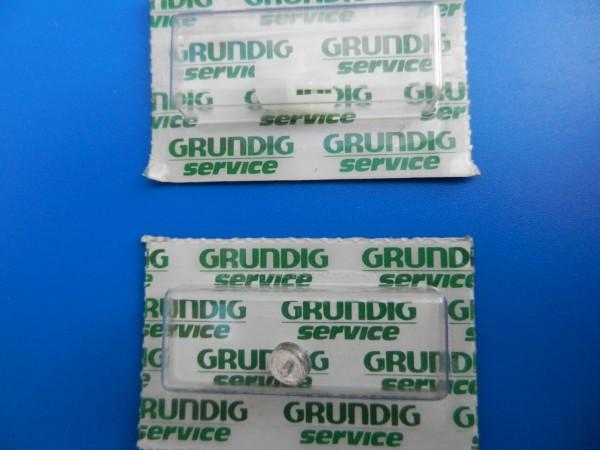 Seilzugrolle mit Hebel für Autoradio GRUNDIG WKC