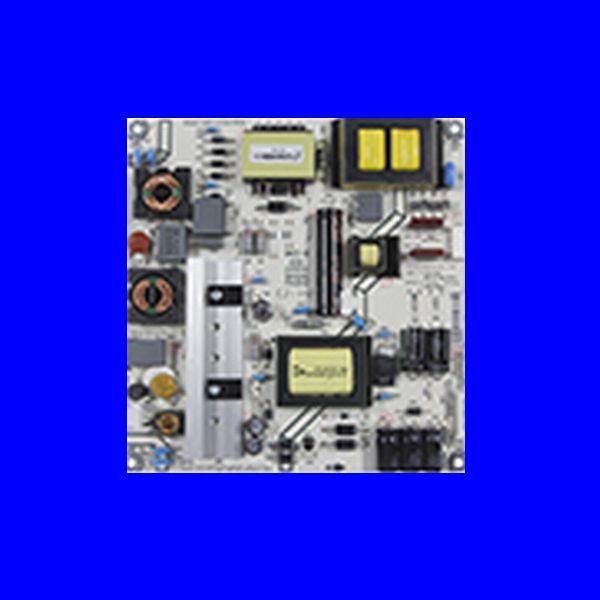 HISENSE RSAG2.908.5104 Netzteil Modul