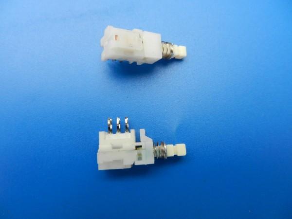Loudness Defeat Schalter für Verstärker R210 R310 R21 Grundig