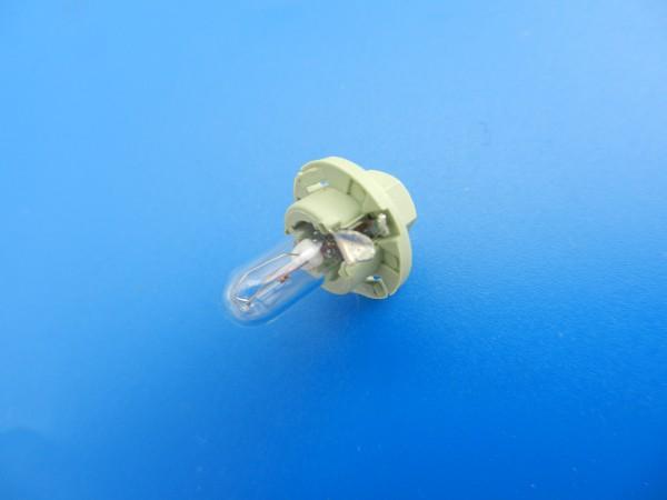 Halogen Lampe für V35 CF35 T35 GRUNDIG Hifi