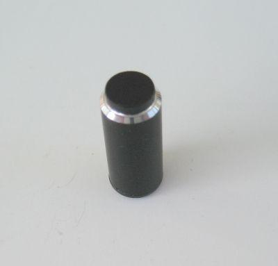 Schalterkappe für Kipp Schalter für RR 1020 / RR 1040 von GRUNDIG
