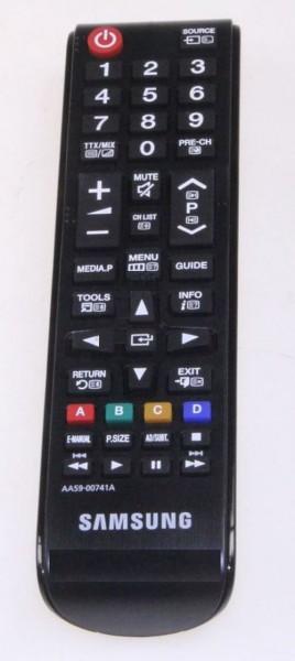 AA59-00741A Fernbedienung für LED Samsung