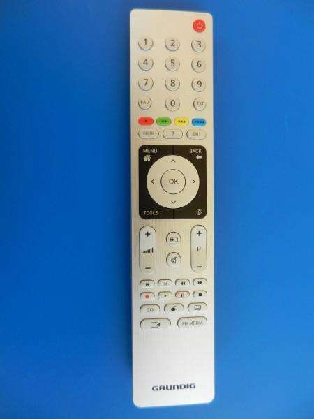 TS4 LCD Fernbedienung GRUNDIG für TV Geräte