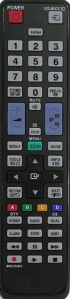 BN59-01069A Fernbedienung für LED Samsung
