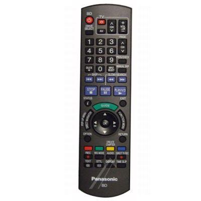 Panasonic N2QAYB000272 Beamer Fernbedienung