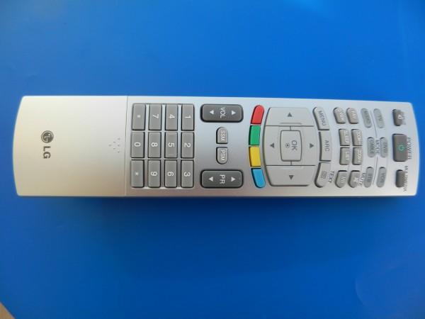 6710900011S LG LCD Fernbedienung