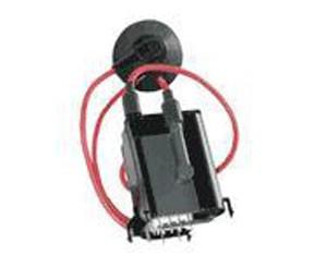 ZTR für XELOS 5281 Q2300 Chassis