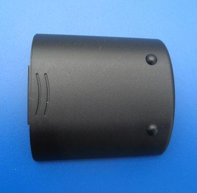 Batteriefachdeckel für RM 14 und RM 11 von METZ