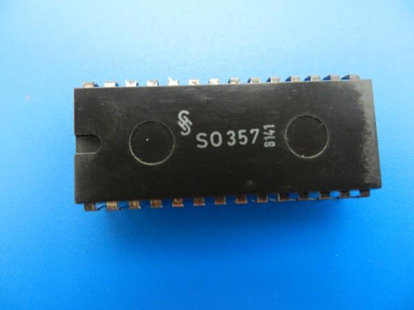 IC SO357 für SATELLIT 600 / 650