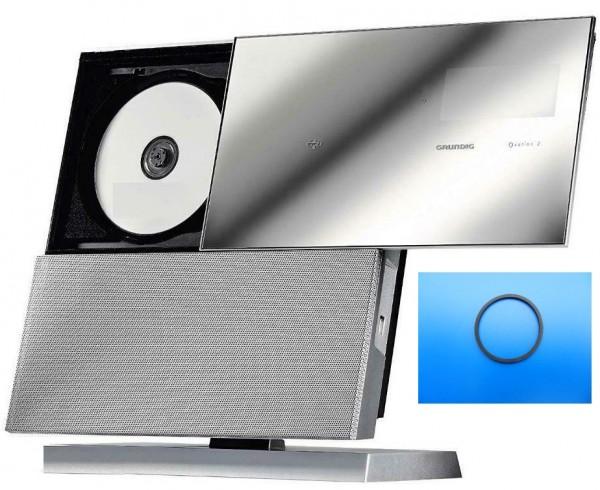 Riemen für Ovation CDS 7000 GRUNDIG
