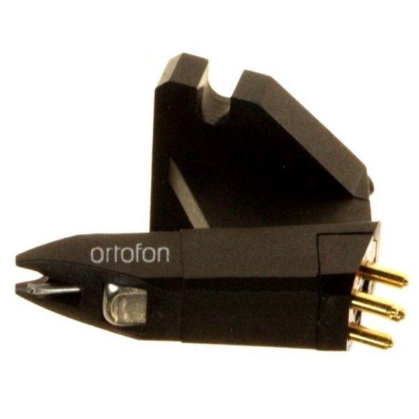 OMB 5E System mit Nadel von ORTOFON