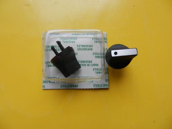 Schieberegler Knopf für Hifi Decks CN 830,930,1000 von GRUNDIG