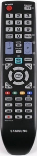 BN59-01012A Fernbedienung für LED Samsung