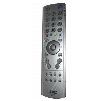 RMC 1816 S2C JVC LCD Fernbedienung