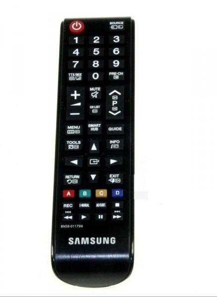 BN59-01175B Fernbedienung für LED Samsung