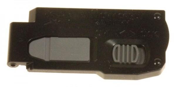 Batteriedeckel für LUMIX DMC TZ30 TZ35 TZ36 Panasonic Digital Kamera
