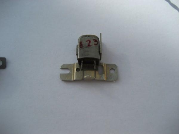 Tonkopf NEU für Radiorecorder C 6200 / C 6000 von GRUNDIG