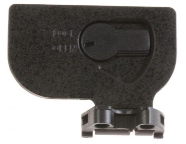 Batteriedeckel für LUMIX DMC GH4H Panasonic Digital Kamera