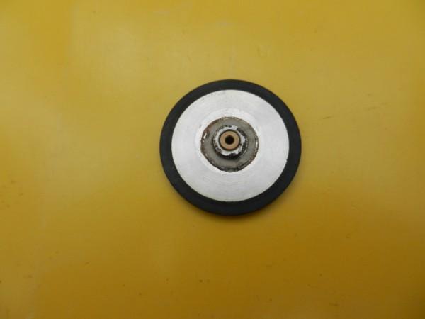 Zwischenrad 35mm d für Tonband TK / TS GRUNDIG