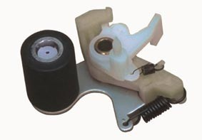 Tonrollenhebel für die VS - Serie VHS - Video Geräte von GRUNDIG - Original Ersatzteil NEU