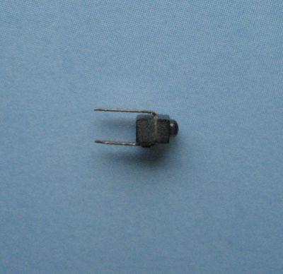 BSX 81 V Fototransistor für CF 5500 , MCF 500 /600