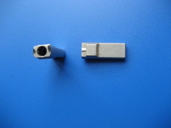 Aufsteckhebel für Kipp Schalter für RR 1020 / RR 1040 von GRUNDIG