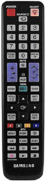 BN59-01040A Fernbedienung für LED Samsung