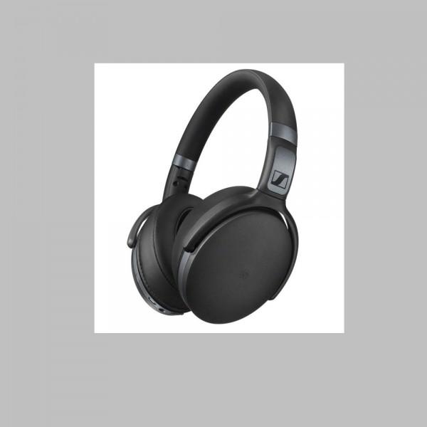 HD 4.40 BT Bluetooth 4.0 Kopfhörer Sennheiser