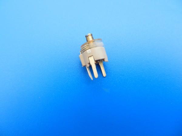 Trimmer 3-15pF Kondensator für SATELLIT 300, 400, 500, 700, 600 und 650
