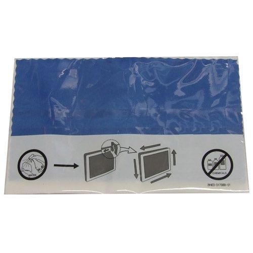 Reinigungstuch von SAMSUNG für LED / LCD Flach - Bildschirme