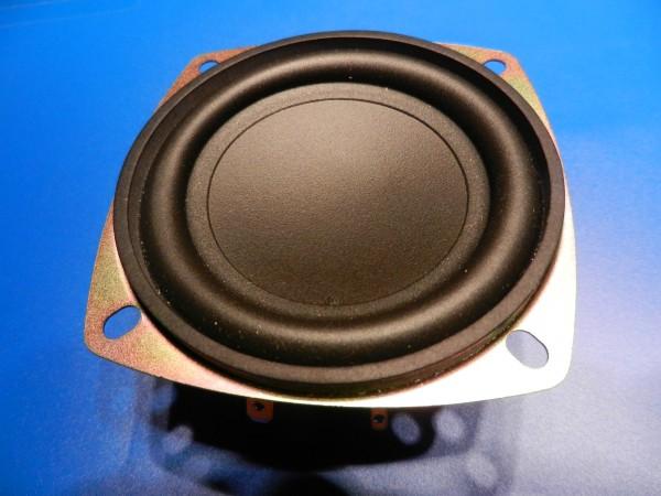 Lautsprecher für BT 1000 BT 2000 GRUNDIG Hifi Ovation Original