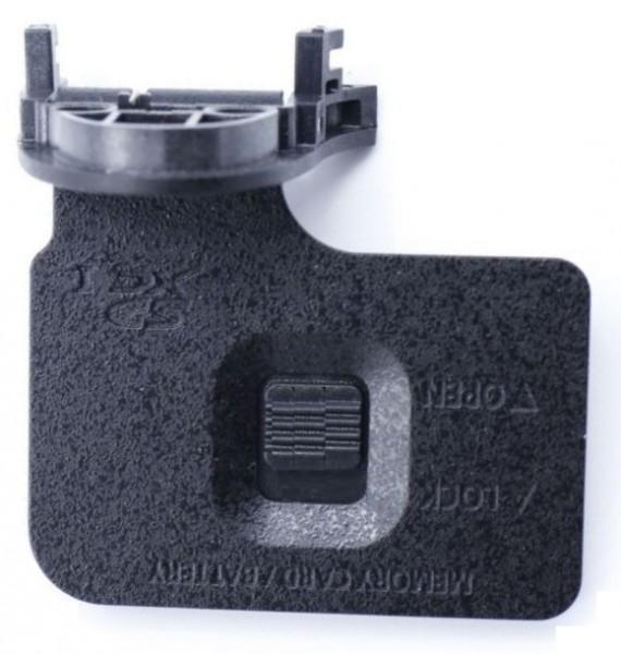 Batteriefach für LUMIX DMC FZ300 Panasonic Digital Kamera